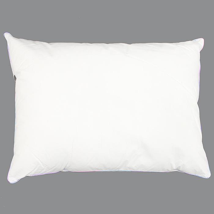 Подушка Dargez Рио, 50 х 70 см подушка dargez виктория 50 х 70 см