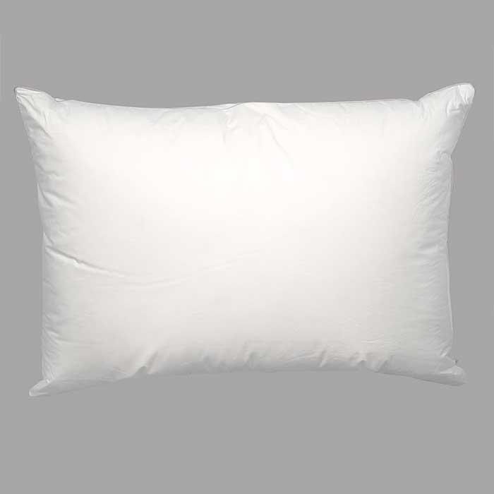 Подушка Dargez Вилларс, 50 х 70 см подушка dargez виктория 50 х 70 см