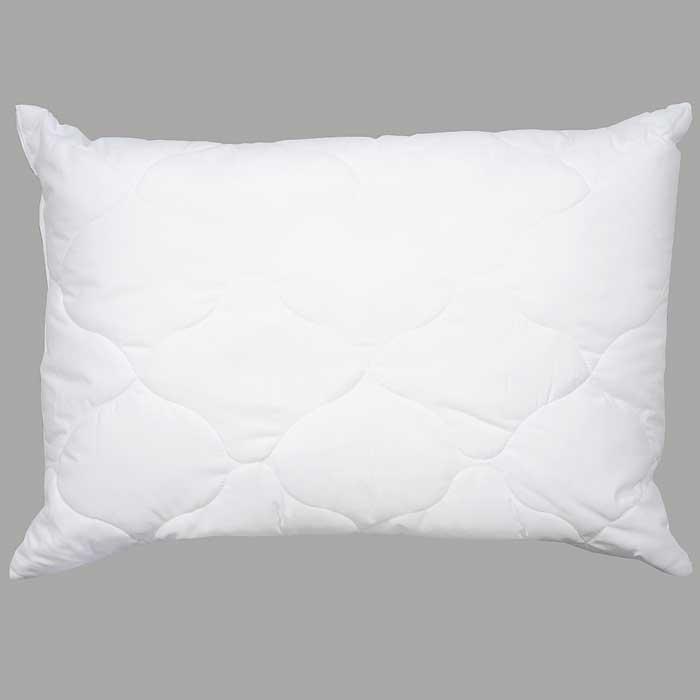 Подушка Dargez Идеал Голд, 50 х 70 см подушка dargez виктория 50 х 70 см
