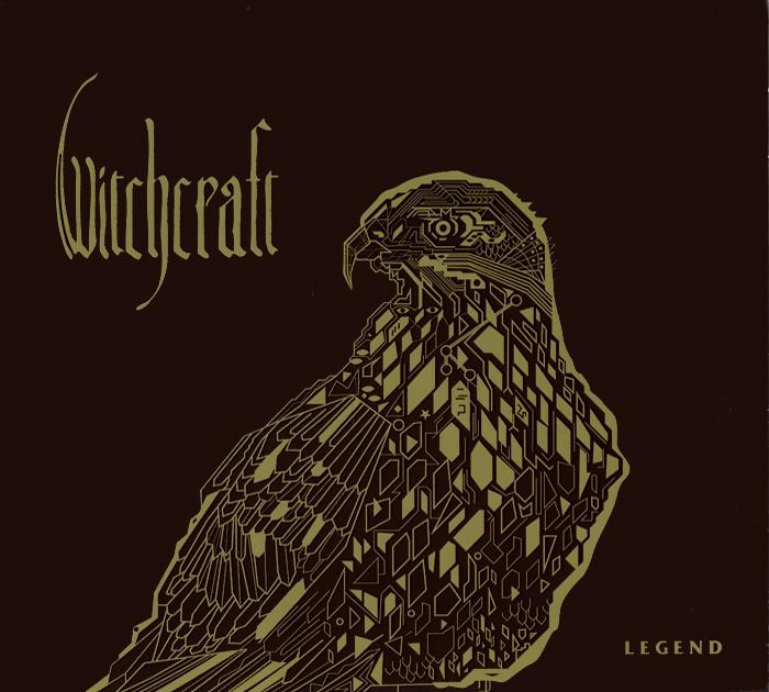 Witchcraft Witchcraft. Legend witchcraft witchcraft legend