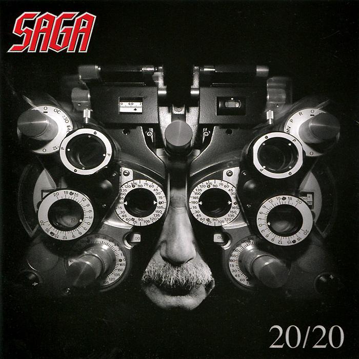 Saga Saga. 20/20 saga saga steel umbrellas