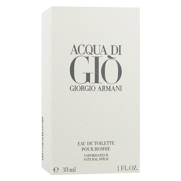 Giorgio Armani 30 мл