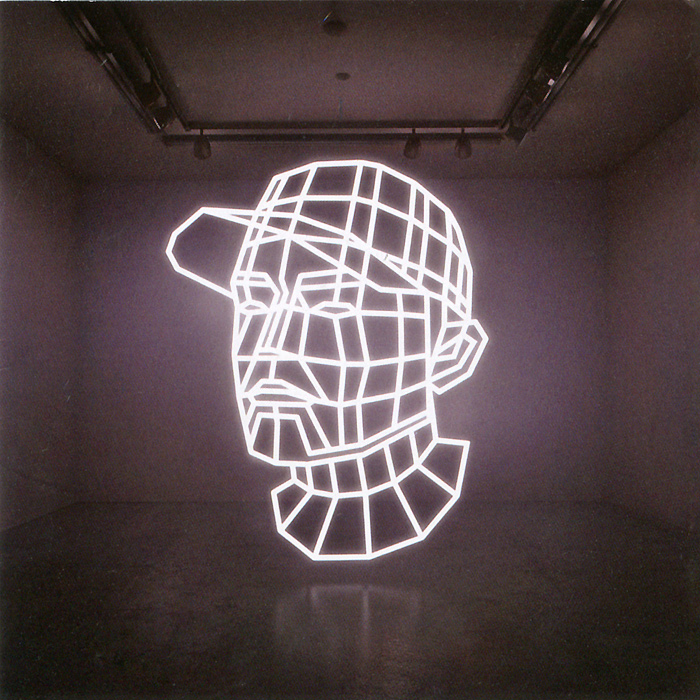 DJ Shadow DJ Shadow. Reconstructed. Best of DJ Shadow (2 LP) freeshpping 8 unit 3 10w rgbw 4in1 freedom dj led par cans iron silver case dmx wash light pro dj lights 7 channels big lens