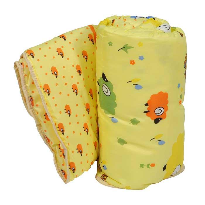 Одеяло Dargez Дили легкое, наполнитель: силиконизированное волокно, в ассортименте, 140 см х 200 см одеяло легкое william roberts sensual tencel наполнитель эвкалиптовое волокно 155 х 200 см