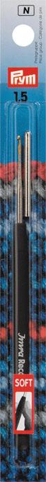 Крючок для ручного вязания Prym