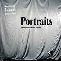 Montreux Jazz Festival (+ DVD-ROM) цены онлайн