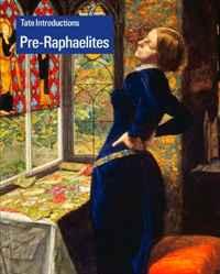 Pre-Raphaelites john ruskin pre raphaelitism