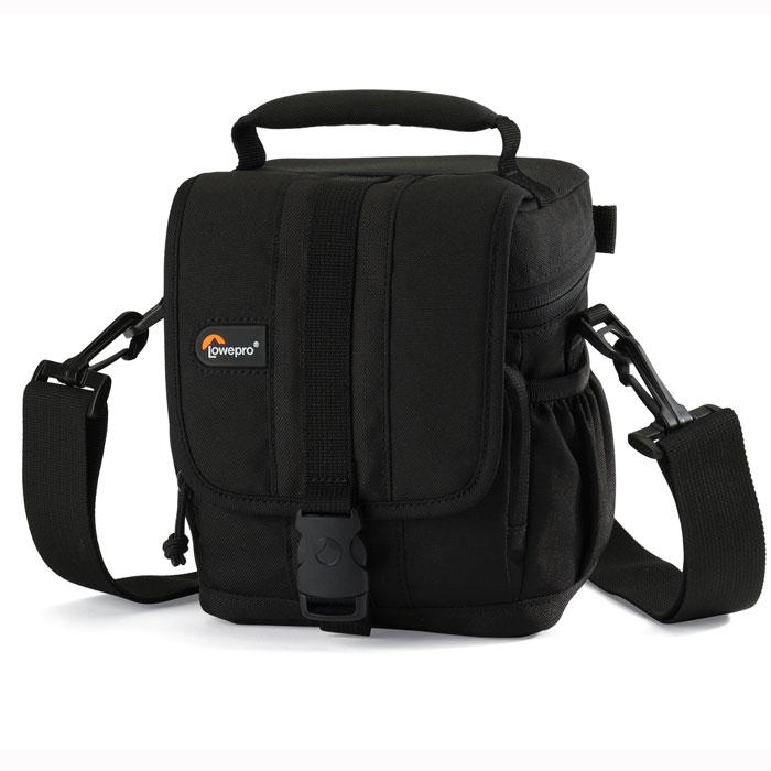цена на Lowepro Adventura 120, Black