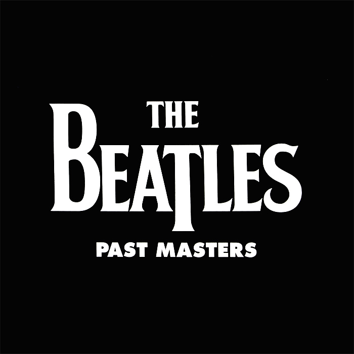 The Beatles The Beatles. Past Masters (2 LP) цена