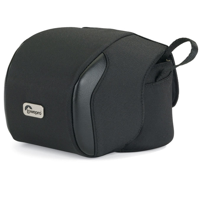 Lowepro Quick Case 100