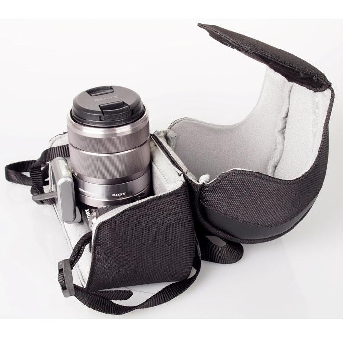 Чем смазывать объективы фотоаппаратов выдержку