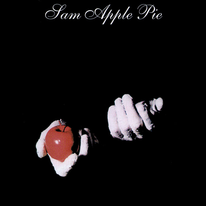 Sam Apple Pie Sam Apple Pie. Sam Apple Pie bones and the apple pie mystery
