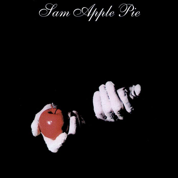Sam Apple Pie Sam Apple Pie. Sam Apple Pie pie school