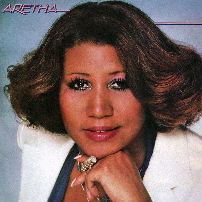 цена на Арета Фрэнклин Aretha Franklin. Aretha