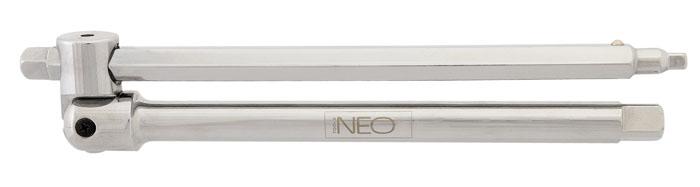 Вороток Neo, универсальный