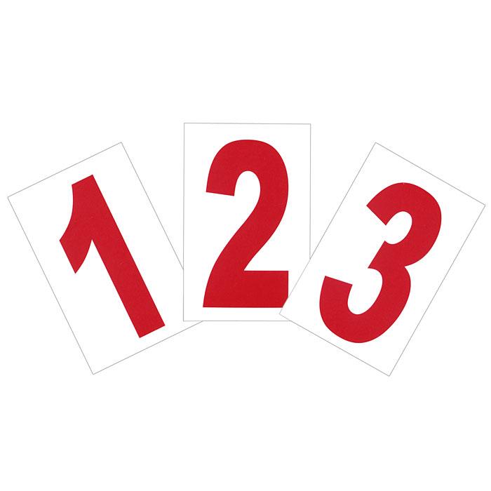 <b>Обучающая игра Вундеркинд с</b> пеленок Цифры — купить в ...