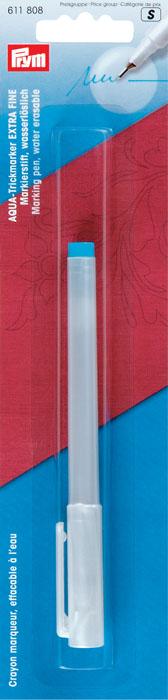 """Аква-маркер """"Prym"""", цвет: бирюзовый, размер S"""