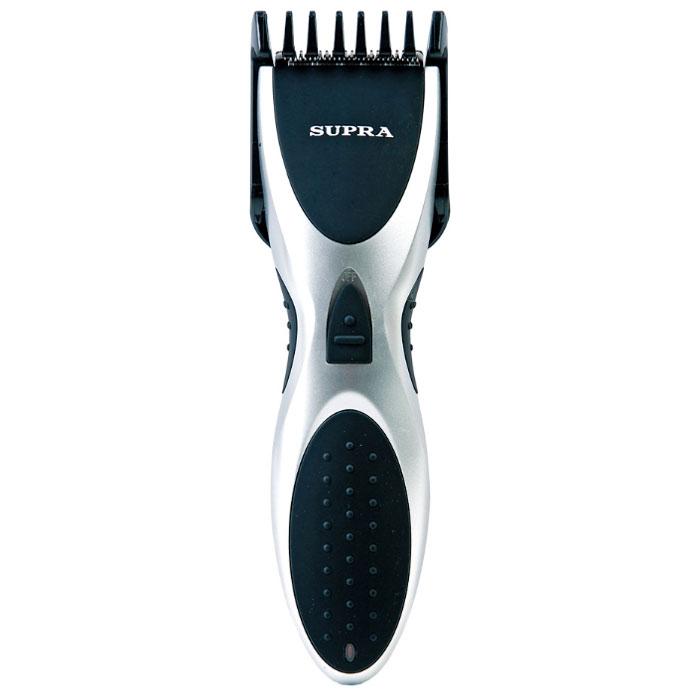 Машинка для стрижки Supra HCS-202, Black модные стрижки 2017 фото на короткие волосы с челкой женские за 30