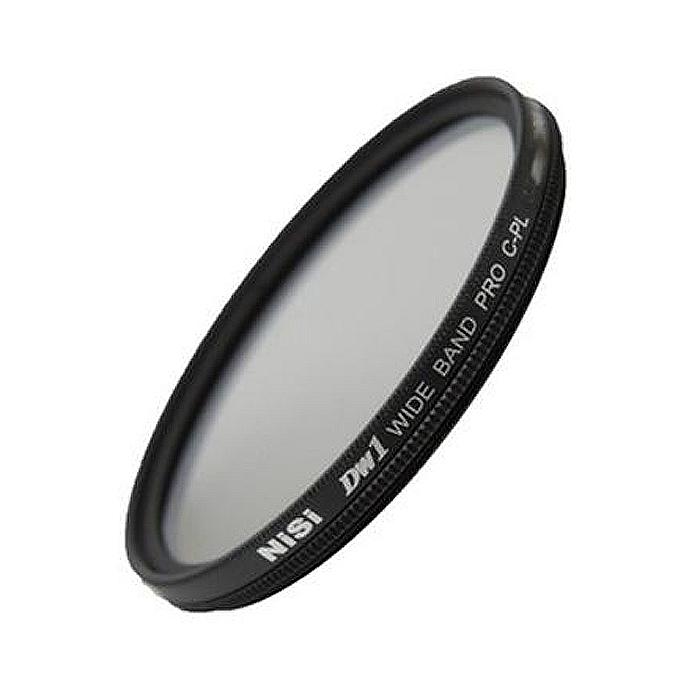 Набор светофильтров для фотоаппарата жизненный сюжет