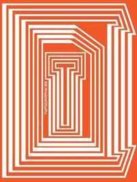Фото - Typography 33 худи print bar typography