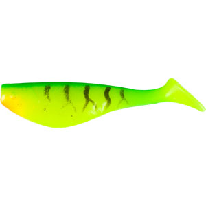 Риппер Trout Pro Original, длина 12 см, 5 шт. 35317