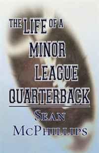 The Life of a Minor League Quarterback все цены