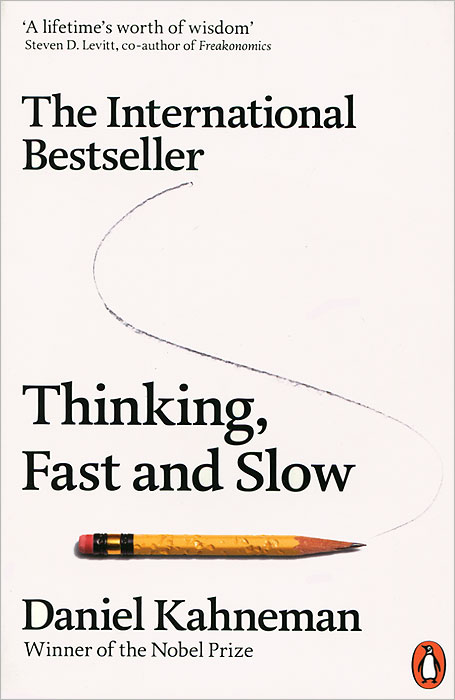 Thinking, Fast and Slow michael roberto a unlocking creativity how to solve any problem and make the best decisions by shifting creative mindsets