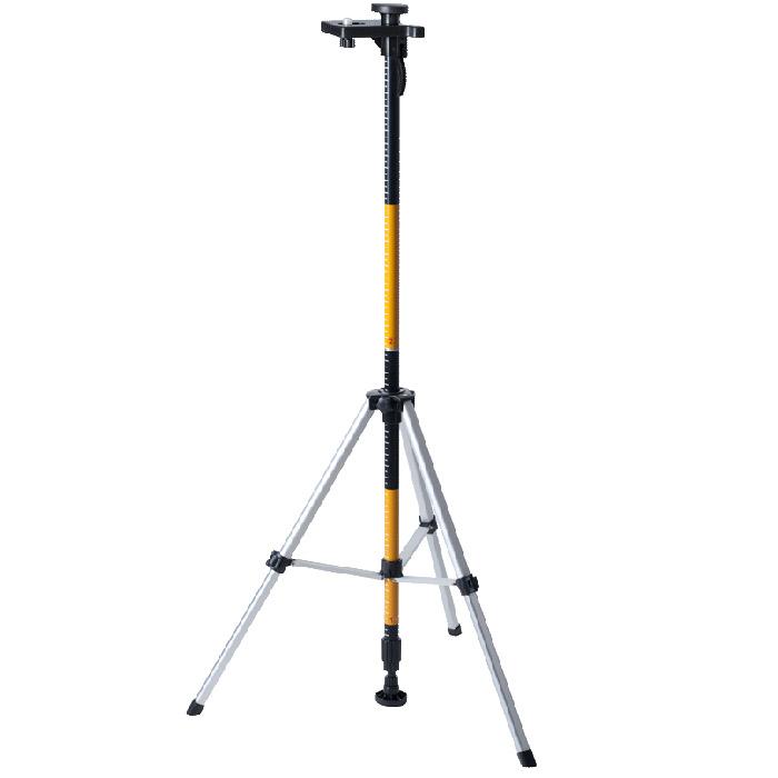 Штатив-штанга телескопическая ADA Silver с треногой цена