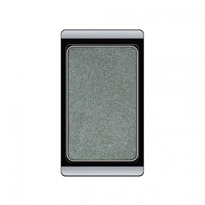 Artdeco Тени для век, перламутровые, 1 цвет, тон №51, 0,8 г artdeco тени для век матовые 1 цвет тон 514 0 8 г