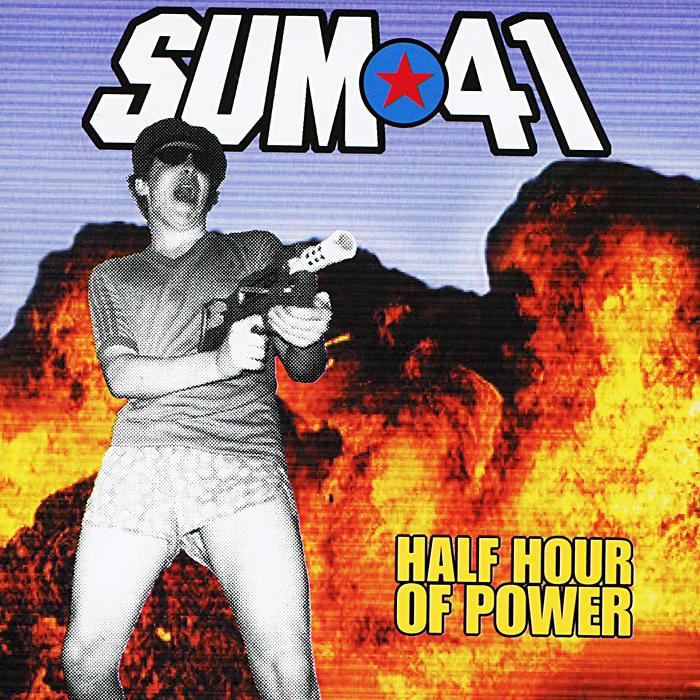 Sum 41 Sum 41. Half Hour Of Power direct sum decomposition and weak krull schmidt theorems