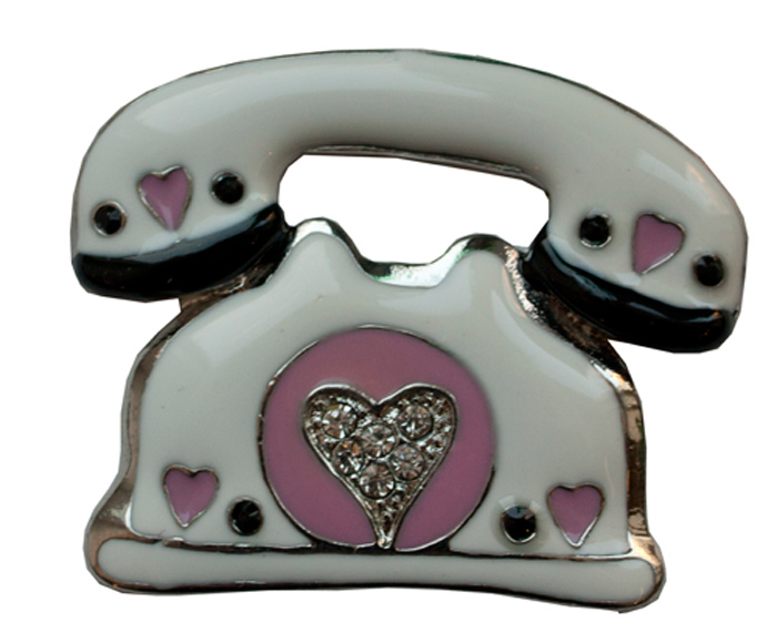 Наклейка универсальная Телефон, на любую поверхность наклейка для телефона partner змея серебристая