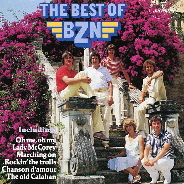 Bzn Bzn. The Best Of Bzn bzn bzn the best of bzn