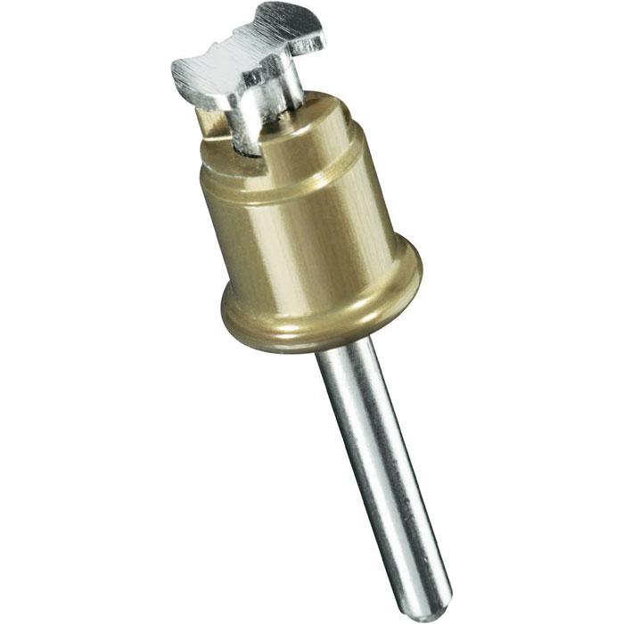 Держатель для насадок Dremel SC402 держатель для насадок (2615S402JB) держатель dremel 401