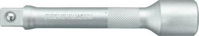 Удлинитель для воротка FIT, 125 мм. 62524 цена