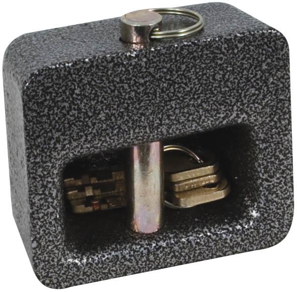 Замок навесной Аллюр, 80 мм дозатор сахара gefu d 4 8 см h 12 5 см нерж сталь