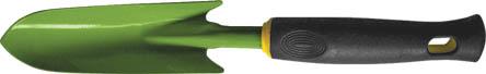 Совок посадочный FIT узкий, 360 мм. 77021