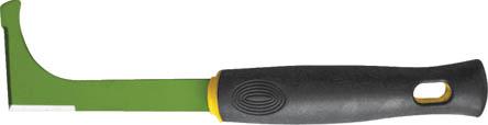 Нож садовый FIT, 290 мм