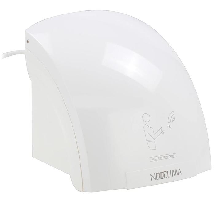 Neoclima NHD-2.0 сушилка для рук