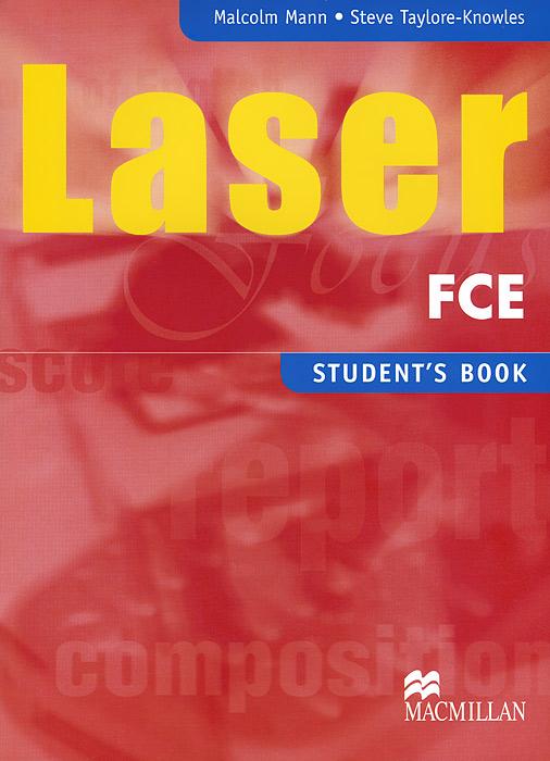 ответы laser a1