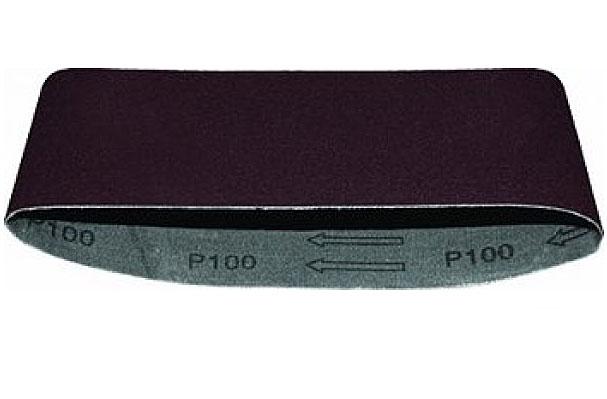 Лента абразивная FIT, 533 мм х 75 мм, зерно 60, 5 шт столик из металла и дерева h высота 60 см nottingham