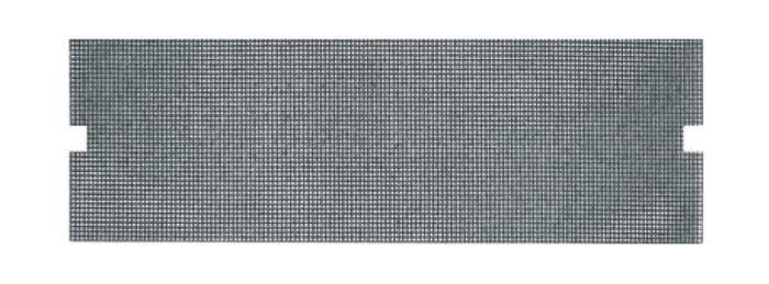 Сетка абразивная FIT, 12 х 28 см, 10 шт, Р150 бумага наждачная fit 11 5 х 5 м р150
