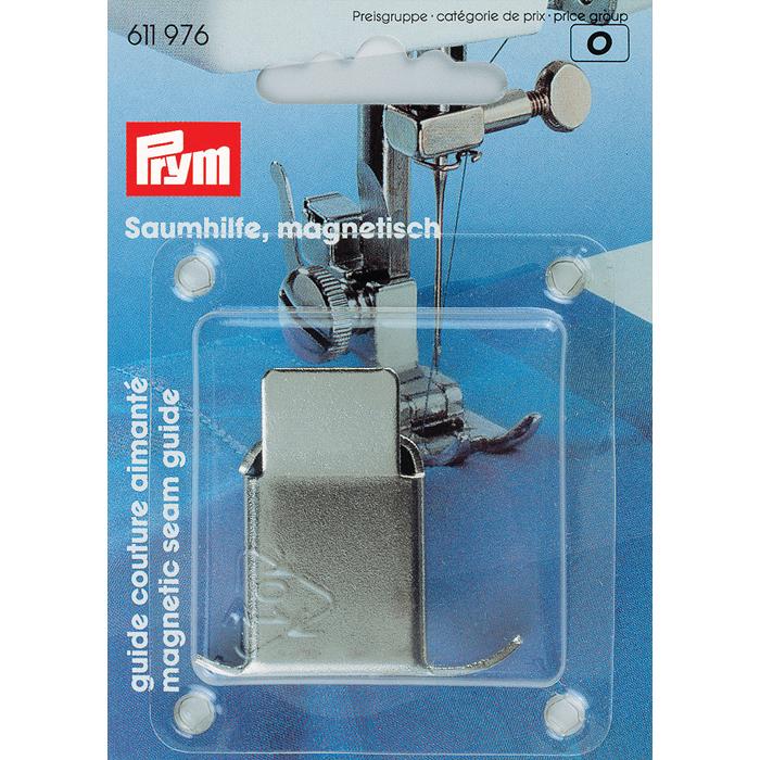 Устройство Prym для направления среза ткани, для точного припуска швов материал для верха эспадрилий prym цвет морской песок 40 х 55 см