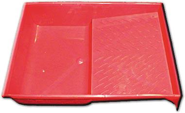 цены Ванна для краски FIT, 330 x 250 мм