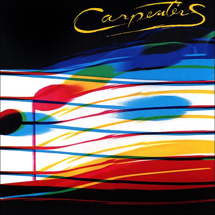 The Carpenters Carpenters. Passage 4pcs carpenters screw