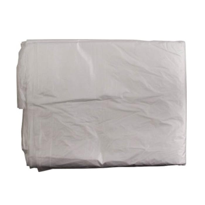 Пленка укрывная FIT, 15мкм, 4 м х 5 м бумага наждачная fit 11 5 х 5 м р150