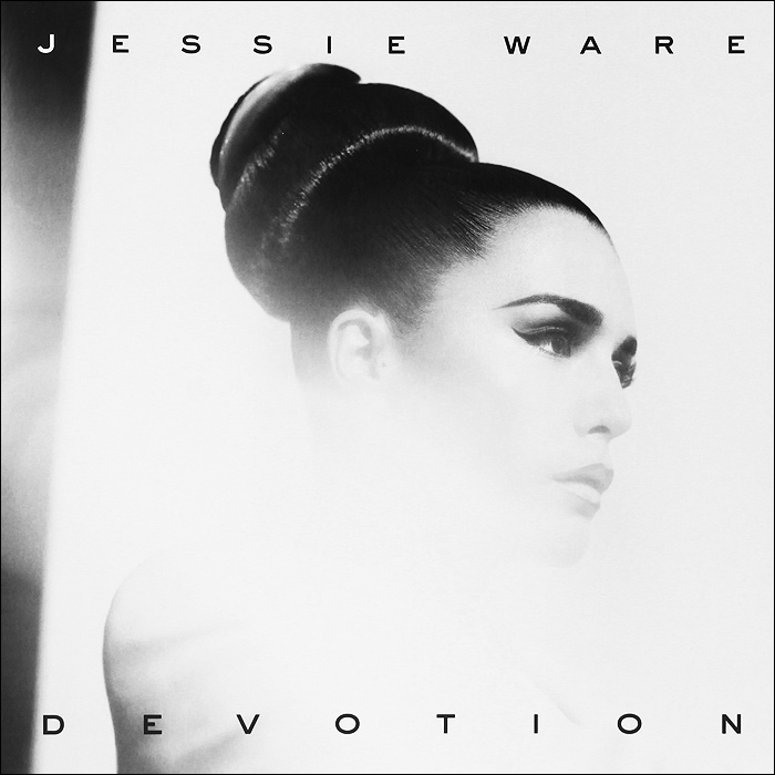 Джесси Вэр Jessie Ware. Devotion (LP) цены онлайн