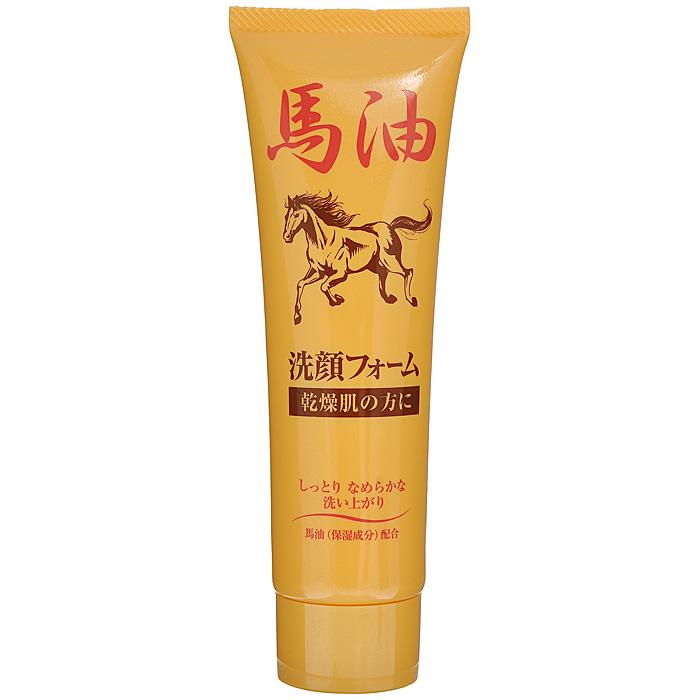 Пенка для умывания / для очень сухой кожи арт. 102206