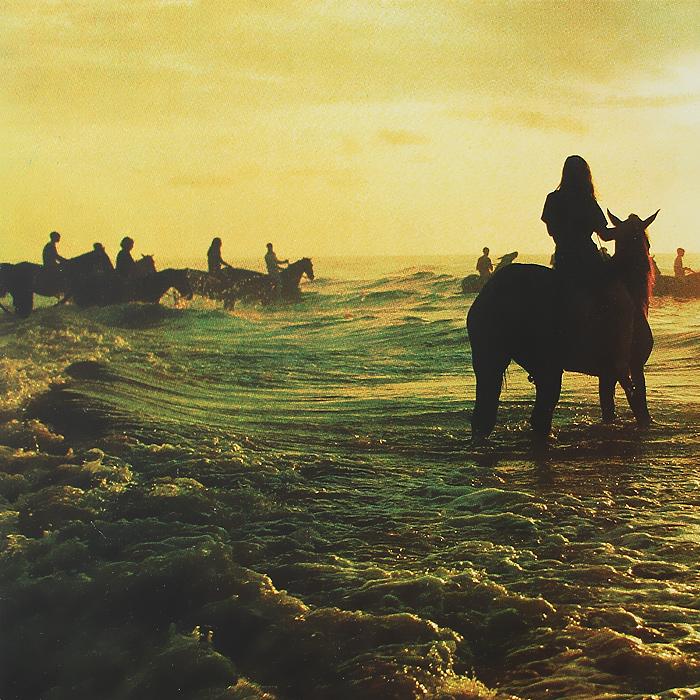 Foals Foals. Holy Fire (LP) виниловая пластинка foals holy fire