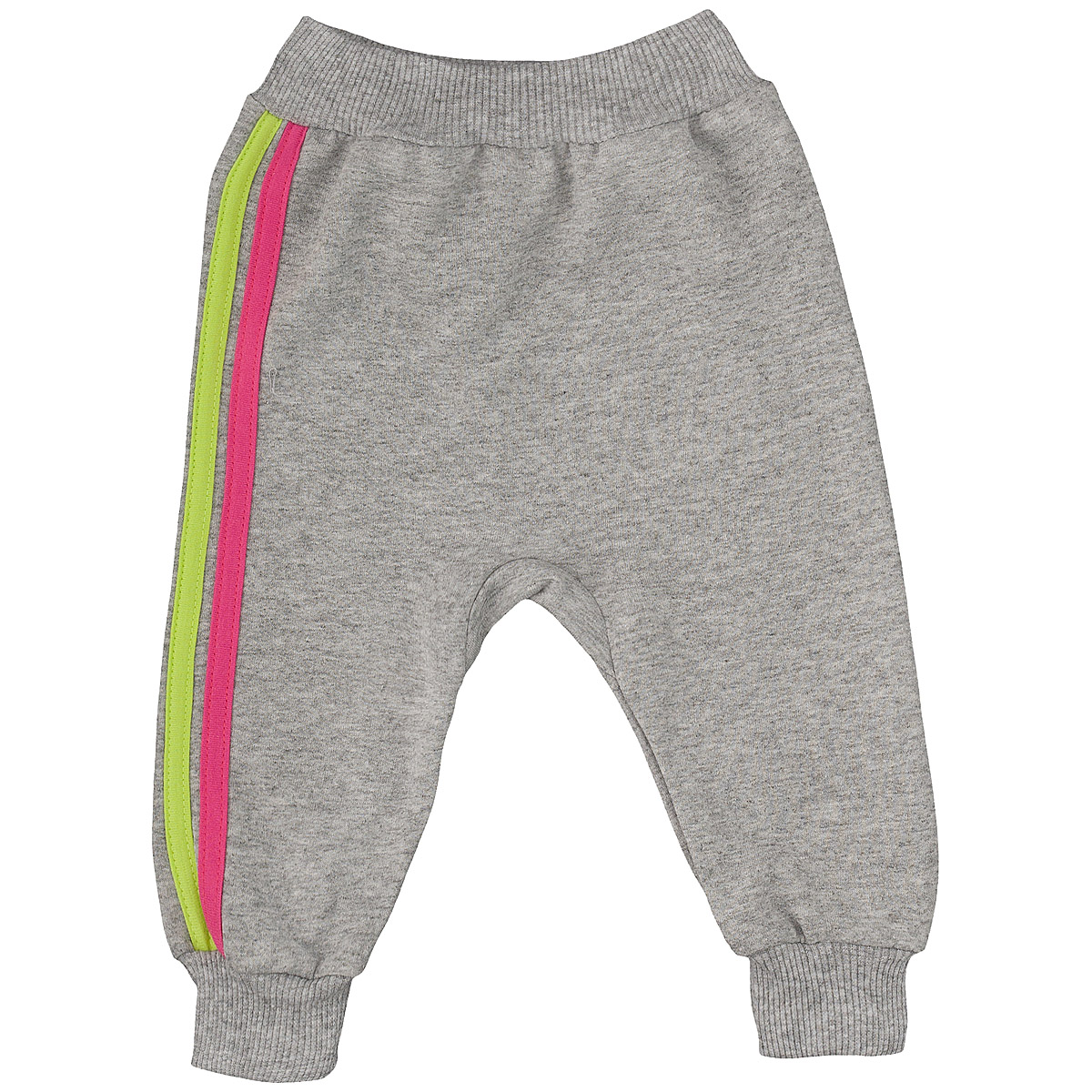 Штанишки Lucky Child штанишки на широком поясе lucky child цвет мультицвет 10 11 легкие размер 86 92