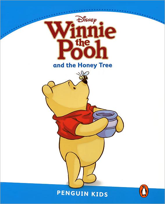 Winnie the Pooh: Level 1 winnie the pooh level 1